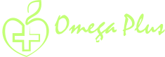 Omega Plus Home HealthCare